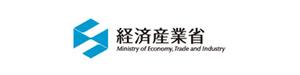 経済産業省