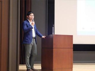 mext-edu-kickoff-symposium-summary18.jpg