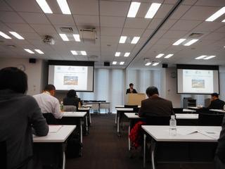 topic-seminar1212_2.jpg