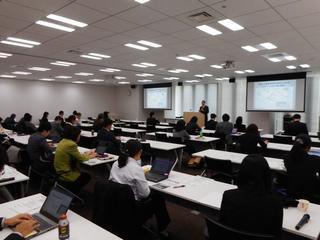 topic-seminar1212_3.jpg